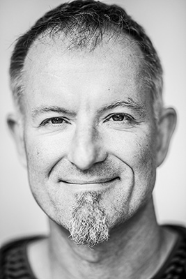 Michael Meimann